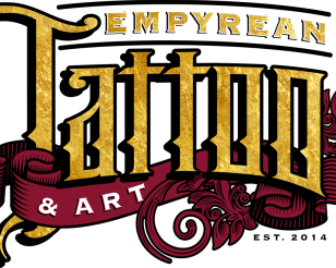 Empyrean Tattoo & Art