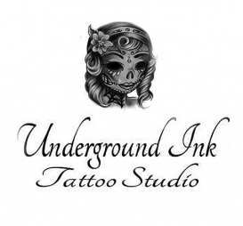Underground Ink Tattoo