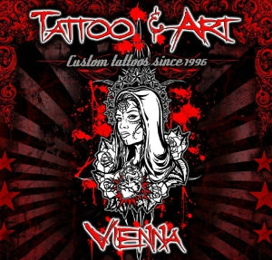 Tattoo & Art Vienna
