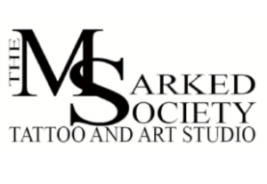 The Marked Society Tattoo and Art Studio