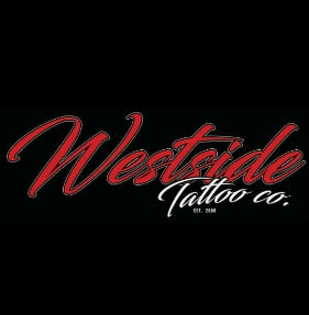 West Side Tattoo Company