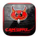 Cam Supply