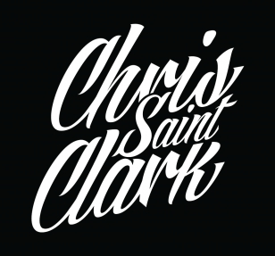 Chris Saint Clark